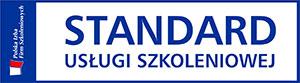 Standard usługi szkoleniowej wg Polskiej Izby Firm Szkoleniowych